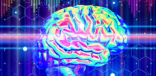 BrainScans-Shutterstock-Post.jpg