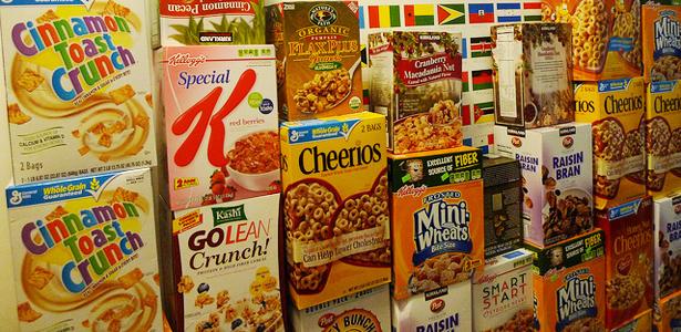 CerealWall-Flickr-Post.jpg