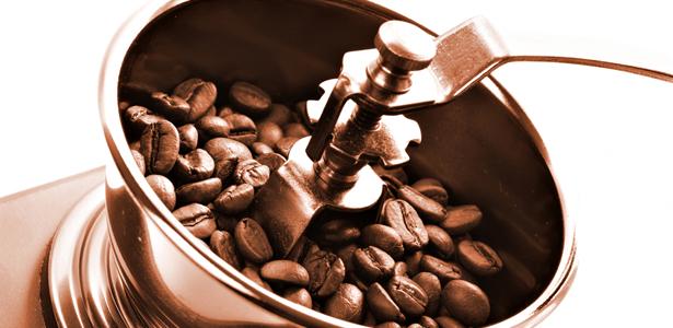 CoffeeRoast-SS-Post.jpg