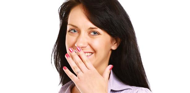 Embarrassed-Shutterstock-Post.jpg