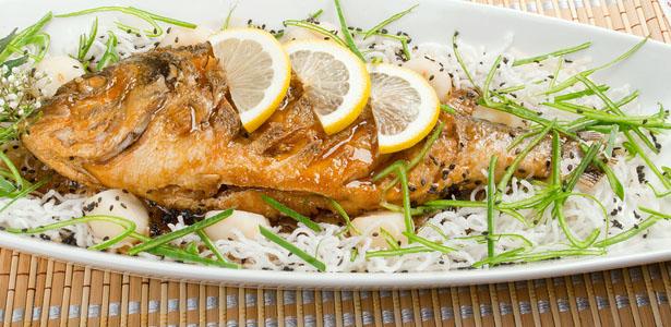 FishDish-Shutterstock-Post.jpg