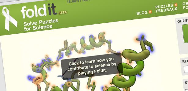 FolditGrab-Post.jpg