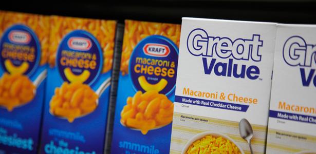 FoodLabels-Reuters-Post.jpg