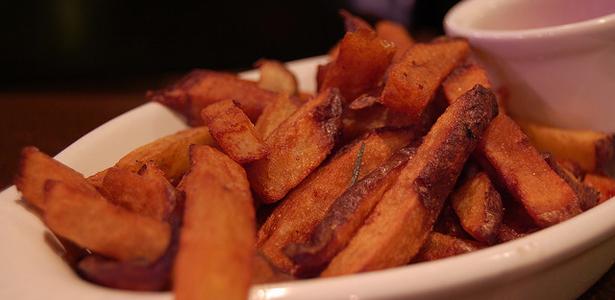 Fries-Flickr-Post.jpg