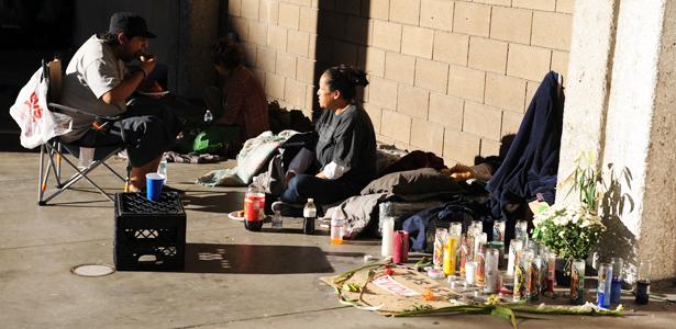 HomelessCali-Shutterstock-Post.jpg