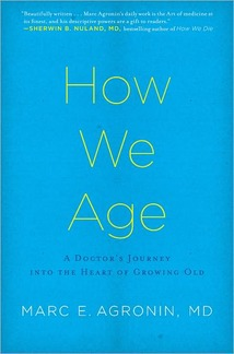 How-We-Age.jpg