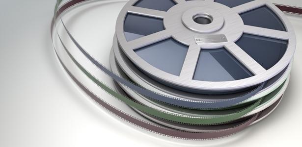 MovieReel-Shutterstock-Post.jpg