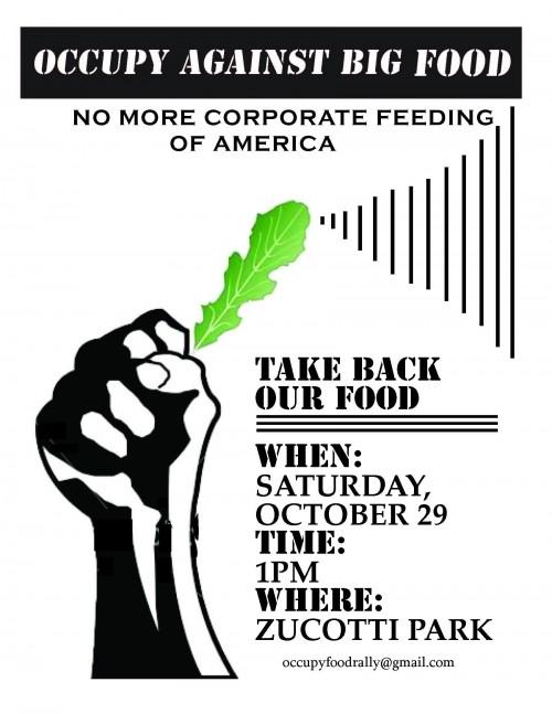 Occupy_Against_Big_Food_1029-500x647.jpg