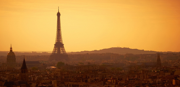 ParisFlickr-Post.jpg