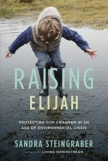 Raising-Elijah-Steingraber-Sandra-9780738213996.jpg