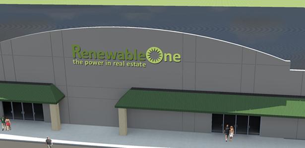 RenewableOne-Post.jpg