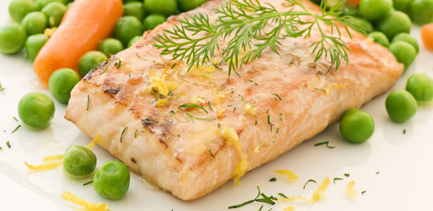 SalmonS-Shutterstock-Post.jpg