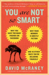 You-Are-Not-So-Smart-199x300.jpg