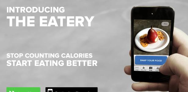 Eatery-Post.jpg