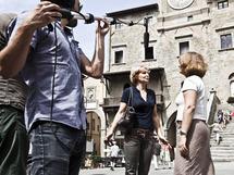 FilmingGenius_Carloni.jpg