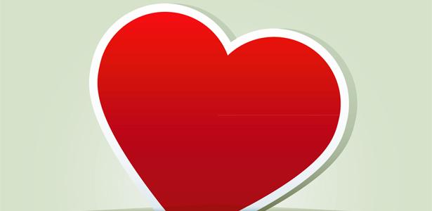 HeartSS-Post.jpg