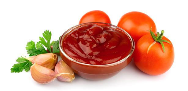 KetchupPic2-SS-Post.jpg