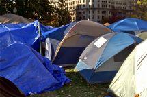 Occupy_ChuckWolfe1.jpg