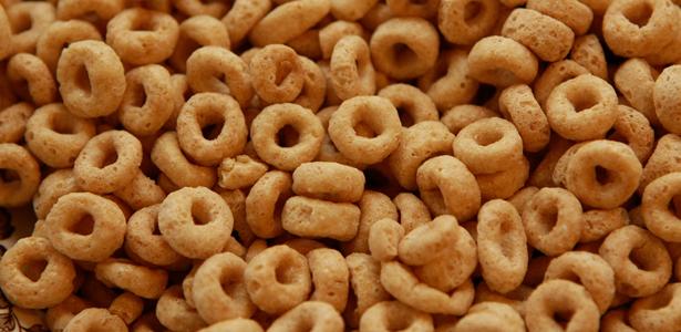 Cheerios-Post.jpg