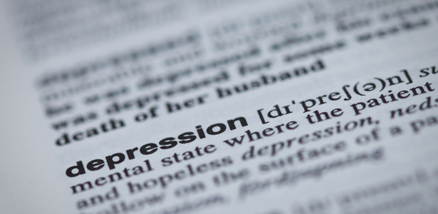 Depression-SS-Post.jpg