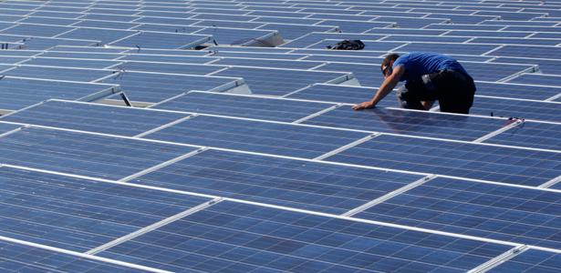 GreenJobs-Reuters-Post.jpg