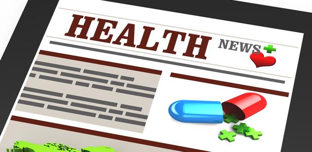 HealthNews-Post.jpg