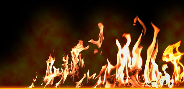 HotFlashes-Post.jpg