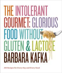 Intolerant_Gourmet_working_outlined.jpg