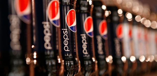 PepsiCoReuters-Post.jpg