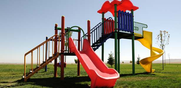 PlaygroundSS-Post.jpg