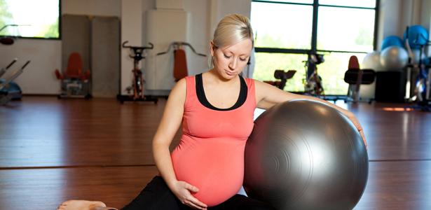 PregnantExercise-Post.jpg