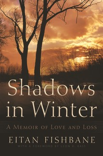 Shadows in Winter - COVER IMAGE_corrected.jpg