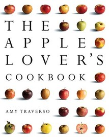 The-Apple-Lover-s-Cookbook-the-Apple-Lover-s-Cookbook-Traverso-Amy-9780393065992.jpg