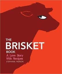 The-Brisket-Book.jpg