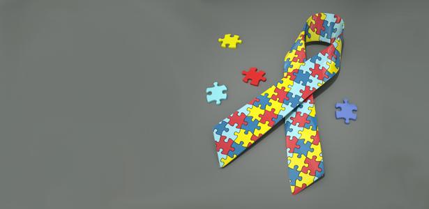 AutismRibbon-Post.jpg