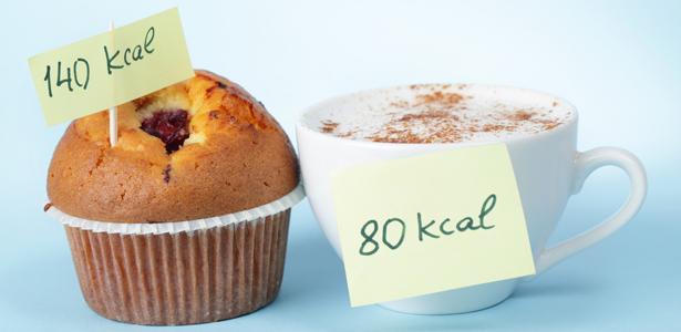 CaloriesCount-Post.jpg