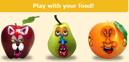 FruityFace copy.jpg