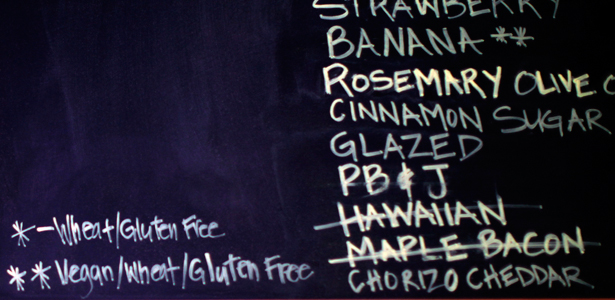 GlutenFreeDiet-Post.jpg