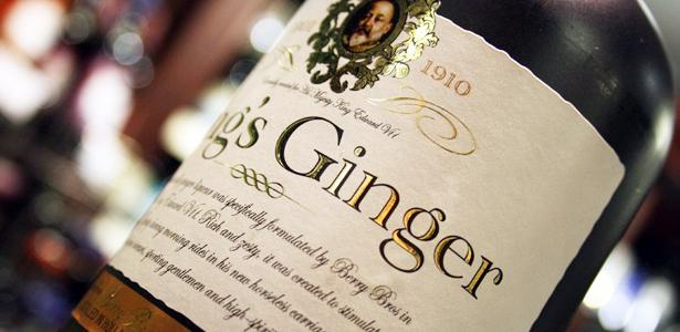 KingsGinger-Carousel.jpg