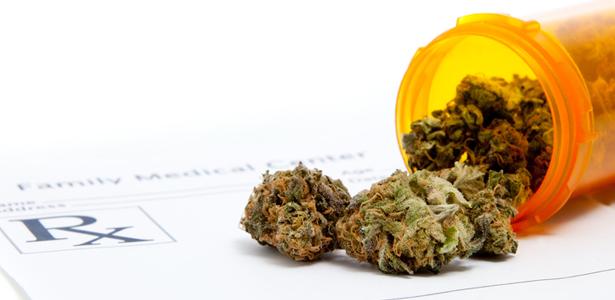 MedicalMarijuanaSStock-Post.jpg