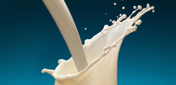 MilkSpill-Post.jpg