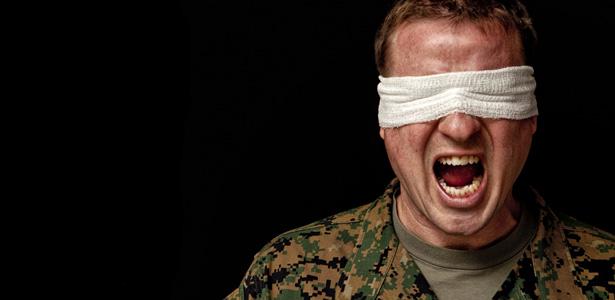 PTSDLavine-Post.jpg