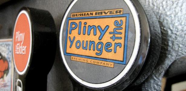 PlinyYounger-Post.jpg
