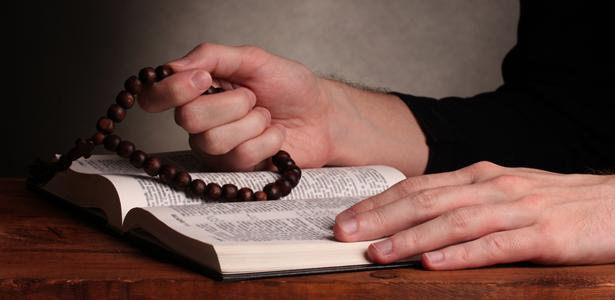 ScriptureBible-Post.jpg