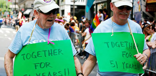 main Caring and Aging with Pride Full-Report-FINAL-45.jpg