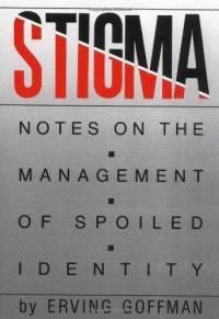 stigma-book-cover1.jpg