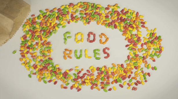 1-foodrules2.jpg