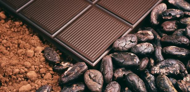 ARIChocolate-Post.jpg