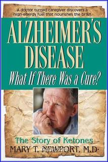 Alzheimer_s_Disease_What_If_There_Was_a_Cure_01_fbcw.jpg