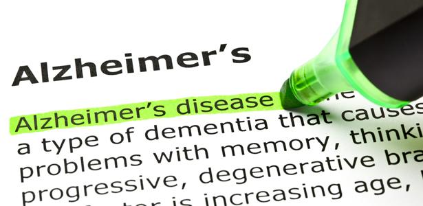 AlzheimersDefSS-Post.jpg
